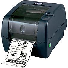 TSC Auto ID TTP 247 Direct