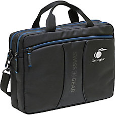 Wenger JETT Carrying Case for 141