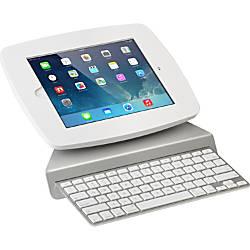 Tryten Kiosk Keyboard Tray