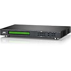 Aten VM5404D 4 x 4 DVI