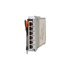 Lenovo NDA 32R1860 Copper Gigabit Ethernet