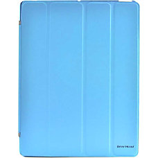 Gear Head FS4100BLU Carrying Case Portfolio