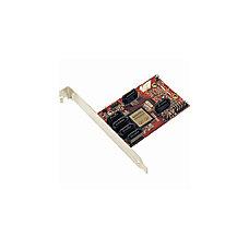 Addonics AD5SAPM 6 port Serial ATA