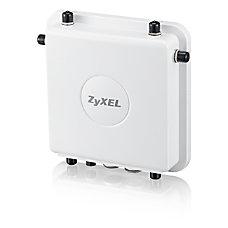 ZyXEL WAC6553D E IEEE 80211ac 171