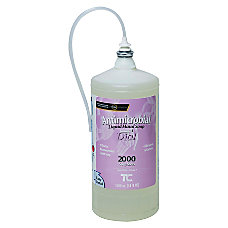 Rubbermaid Enriched Antibacterial Lotion Hand Wash