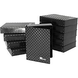 WiebeTech DriveBox Anti Static 35 Hard