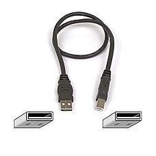 Belkin Pro Series USB A to