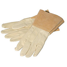 ANCHOR 800GC LARGE TIG GLOVE