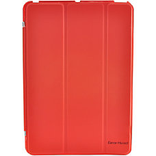 Gear Head FS3100RED Carrying Case Portfolio