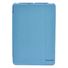 Gear Head FS3100BLU Carrying Case Portfolio