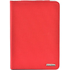 Gear Head Slim FS3200RED Carrying Case