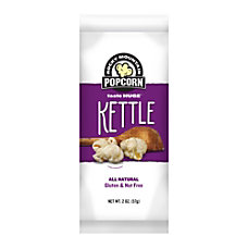 Rocky Mountain Popcorn Kettle Popcorn 2