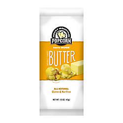 Rocky Mountain Popcorn Butter Popcorn 15