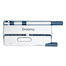 Viatek Broomy Dustpan