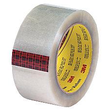 Scotch 313 Box Sealing Tape 2