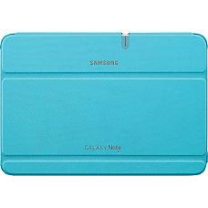 Samsung EFC 1G2NLECXAR Carrying Case Book