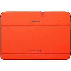 Samsung EFC 1G2NOECXAR Carrying Case Book