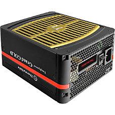 Thermaltake Toughpower Grand ATX12V EPS12V Power