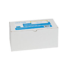 Avery Dot Matrix Printer Permanent Address