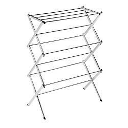 Honey Can Do Commercial Drying Rack