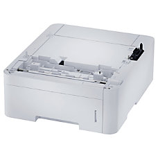 Samsung SL SCF3800 Paper Tray