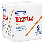Kimberly Clark Professional Wipers Wypall L40