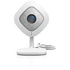 Netgear Arlo Arlo Q Wireless 1080p