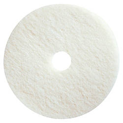 Impact Products Conventional Floor Polishing Pads