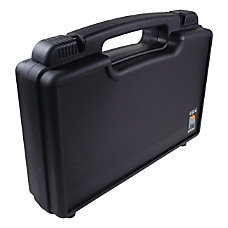 Ape Case Protective Briefcase with Foam