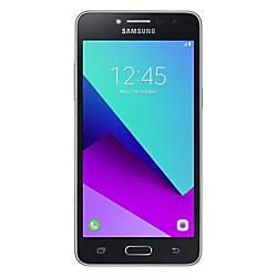 Samsung Galaxy J2 Prime G532M Cell