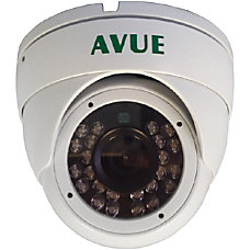 Avue AV665SCW28 Surveillance Camera Color