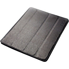 IOMagic Carrying Case Folio for iPad