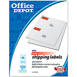 TechBargains has great deals, coupons and promo codes for Office Depot® & OfficeMax®.Today's best deal is Up to 60% off Cleaning & Paper products & Free Shipping.