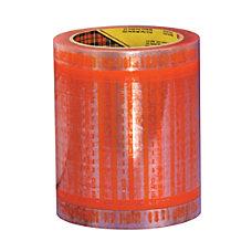 3M 824 Pouch Tape Rolls 5