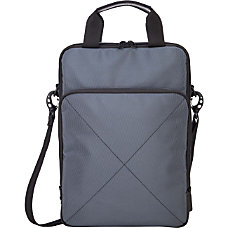 Targus TSM69104 Carrying Case Messenger for