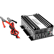 Pyle PINV55 Power Inverter