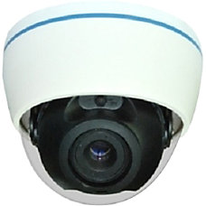 Avue AV803SDNW Surveillance Camera Color Monochrome