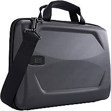 Case Logic Carrying Case Attach for