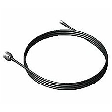 Zyxel LMR 200 Antenna Cable