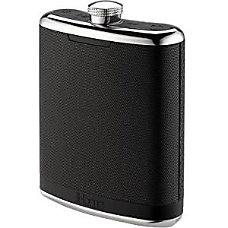 iHome iBT32 Speaker System Portable Battery