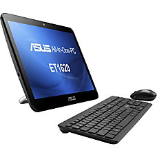 Asus ET1620IUTT C1 All in One