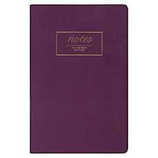 Cambridge Edition Small Casebound Notebook Case