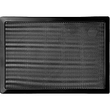 PyleHome PDIW65BK 200 W PMPO Speaker