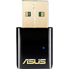 Asus USB AC51 IEEE 80211ac Wi