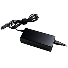 Toshiba 120 Watt Global AC Adapter