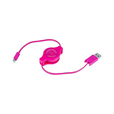 iHome 24A Car And Wall Charger