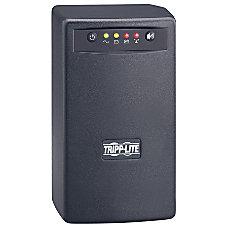 Tripp Lite OmniSmart 300PNP UPS