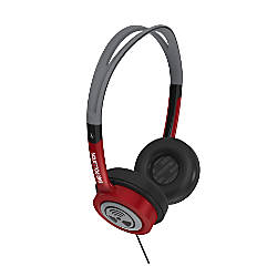 ZAGG iFrogz EarPollution Toxix Over The