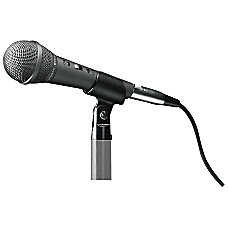 Bosch LBC 290015 Microphone