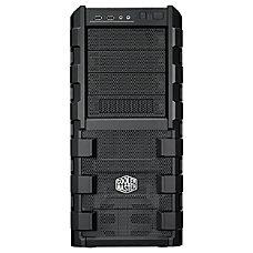 CoolerMaster HAF 912 Computer Case